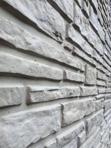Schuttingen beton