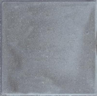 Betontegels stoeptegels sierbestrating grijs zonder facet